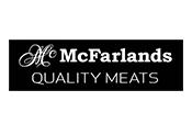 mc-farlands