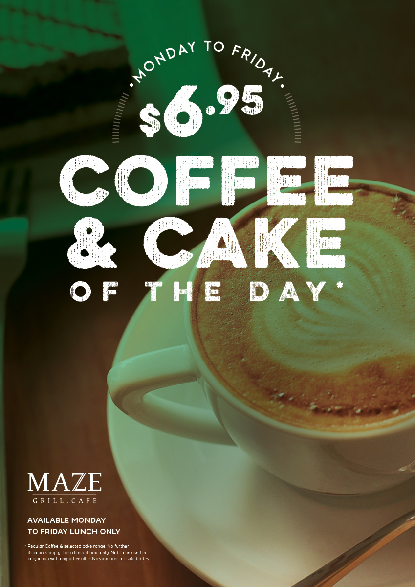 Coffee & Cake Special_849x1200