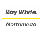 raywhite-northmead