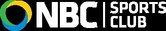 NBC Sports Club