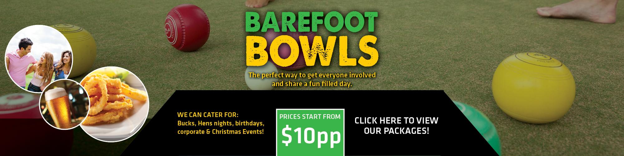 Barefoot-Bowls-Homepage-Slider-D3
