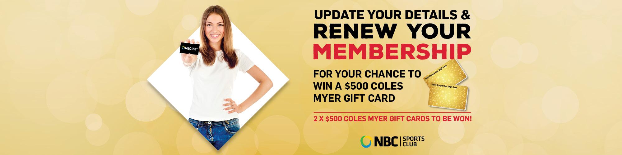 Members-Renewal-Promotion-website-slide