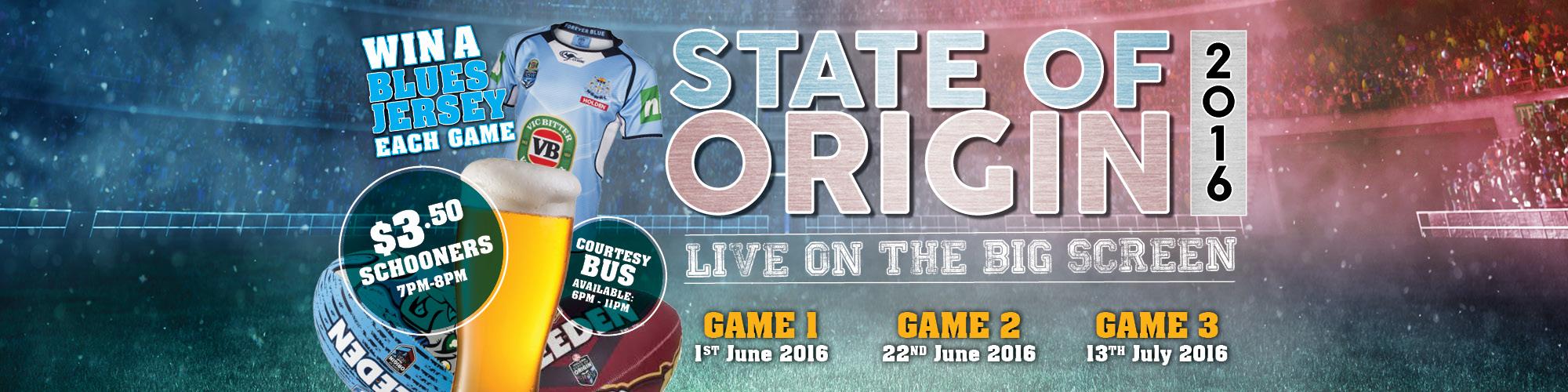 State-Of-Origin-Promotion-website-slide-D2