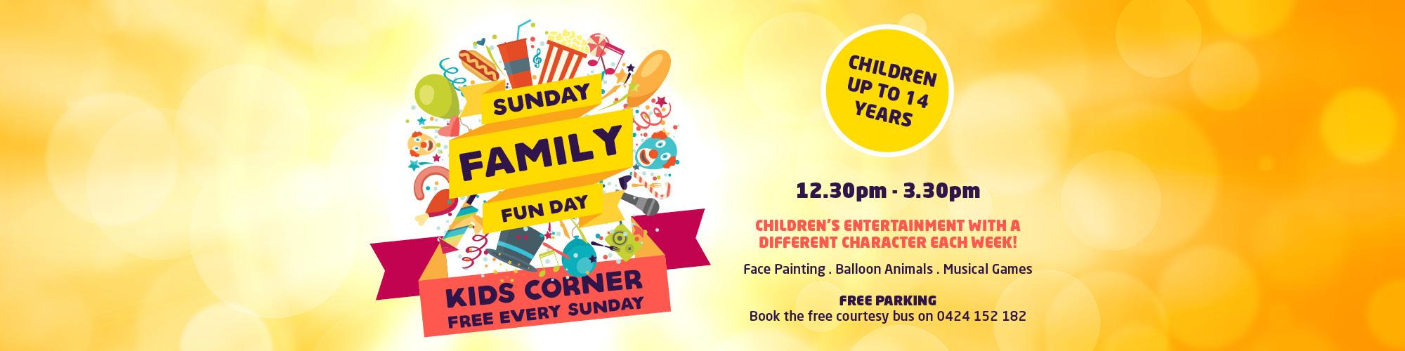 Family-Funday-kids-corner-website-slide-2000x500