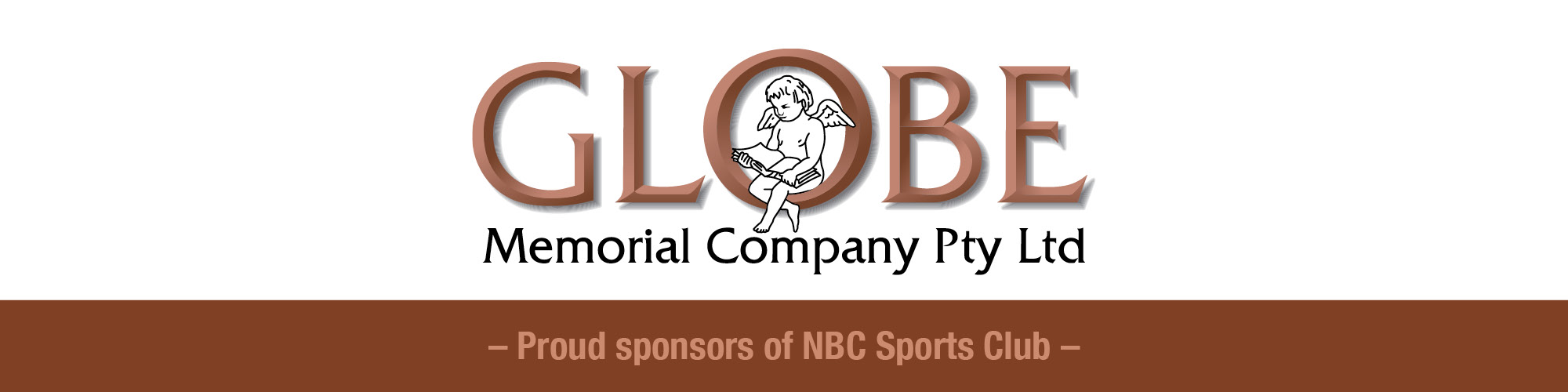 Globe-website-slide-2000x500