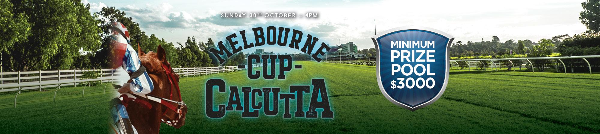 Melbourne-Cup-Calcuttu_web-slide