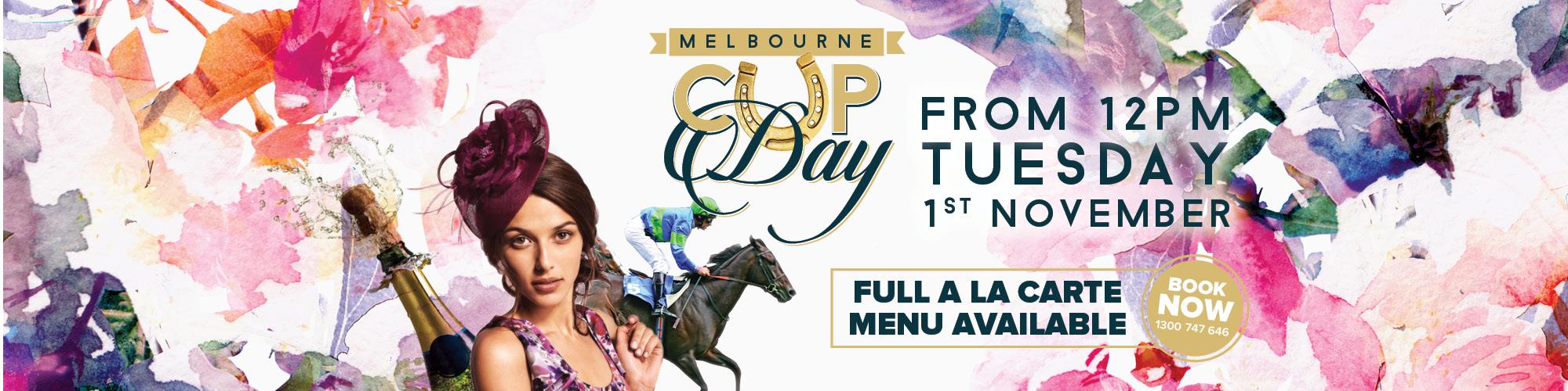 Melbourne-Cup-Luncheon-website-slide-2000x500