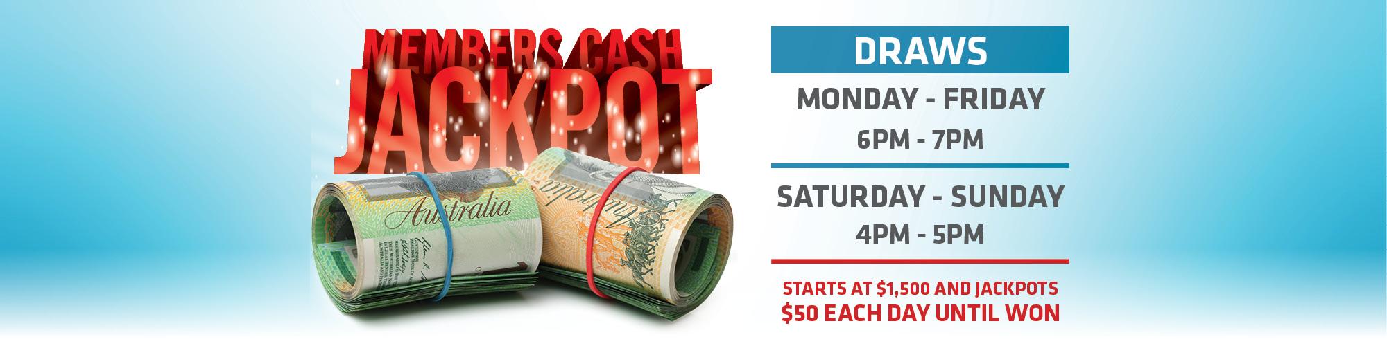 Members-cash-jackpot-website-slide-2000x500