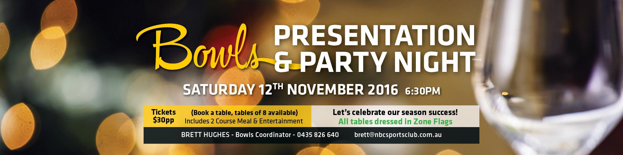 Bowls-Presentation-Party-website-slide-2000x500
