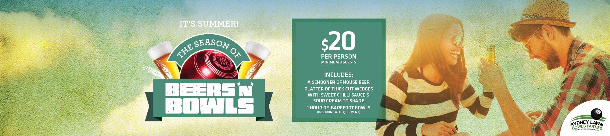 Beers-n-Bowls-Slide-2000x448