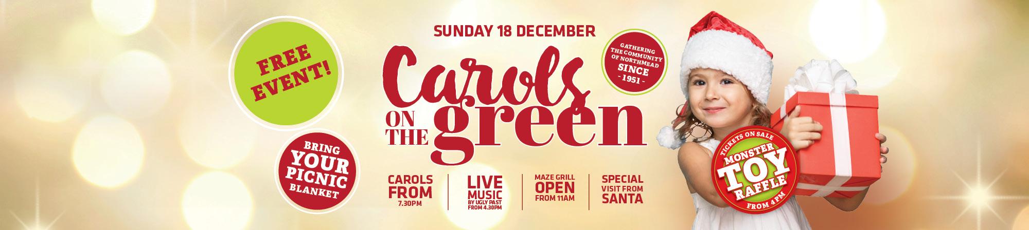 Carols-on-the-Green-Slide-2000x448