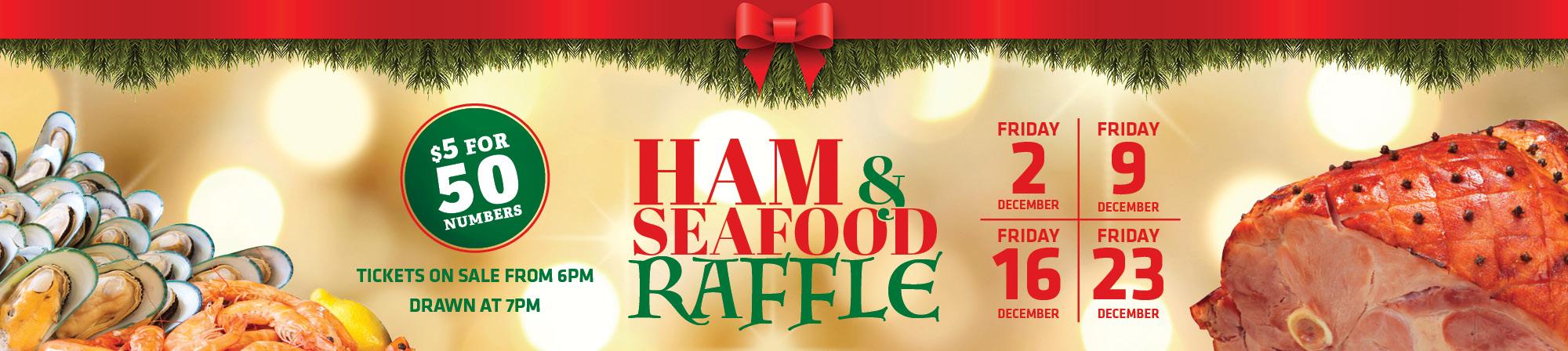 Ham-Seafood-Raffle-Slide-2000x448
