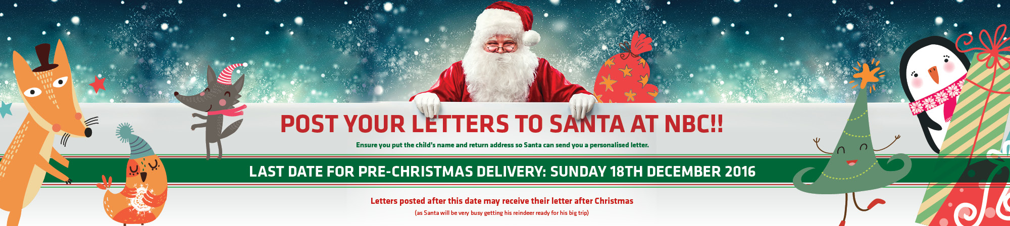 Letters-to-Santa-2016-Slide-2000x448