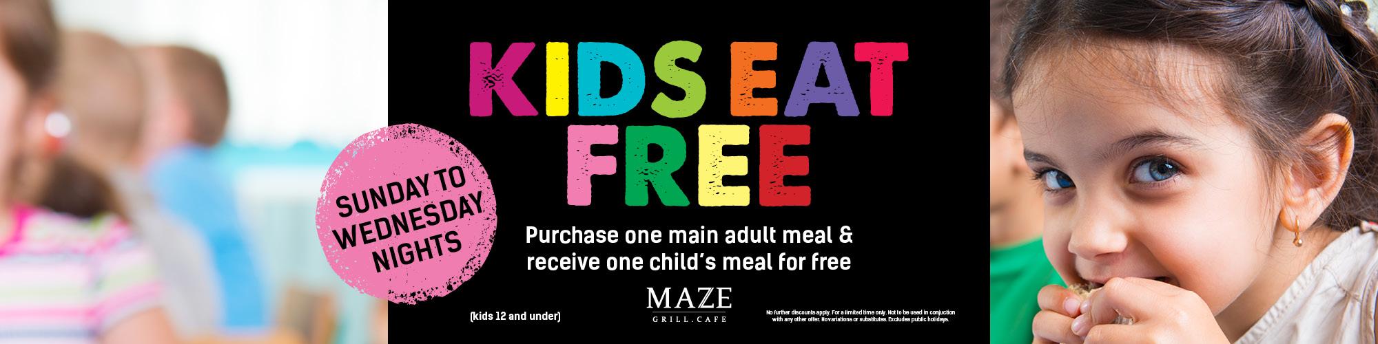 Maze-NBC-Kids-Eat-Free-WEB-SLIDE-2000x500