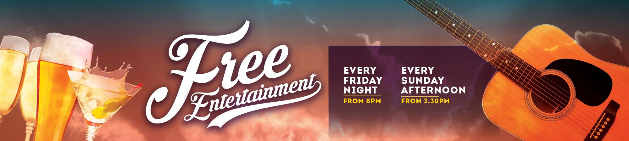 Free-Entertainment-Generic-Web-slider-