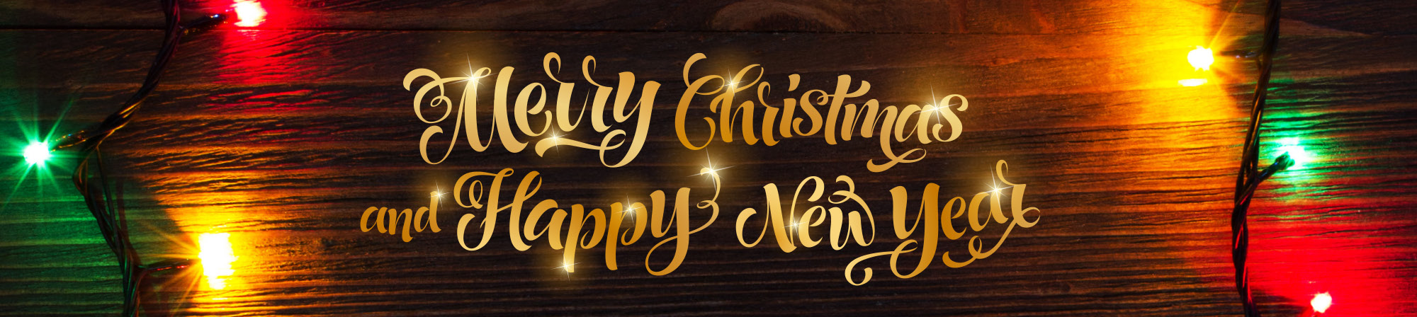 Merry-Xmas-New-Year-2016-Slide-2000x448