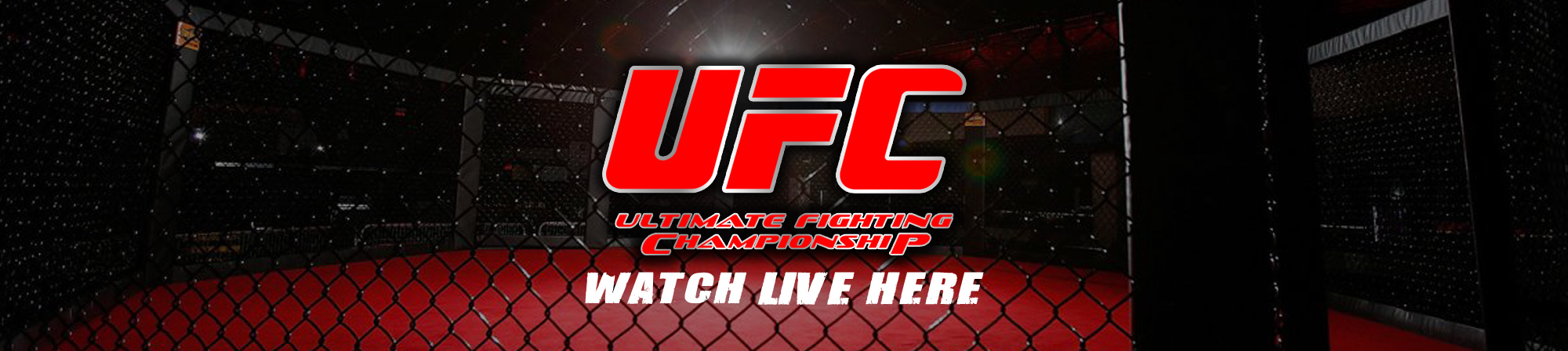UFC-Slide-2000x448