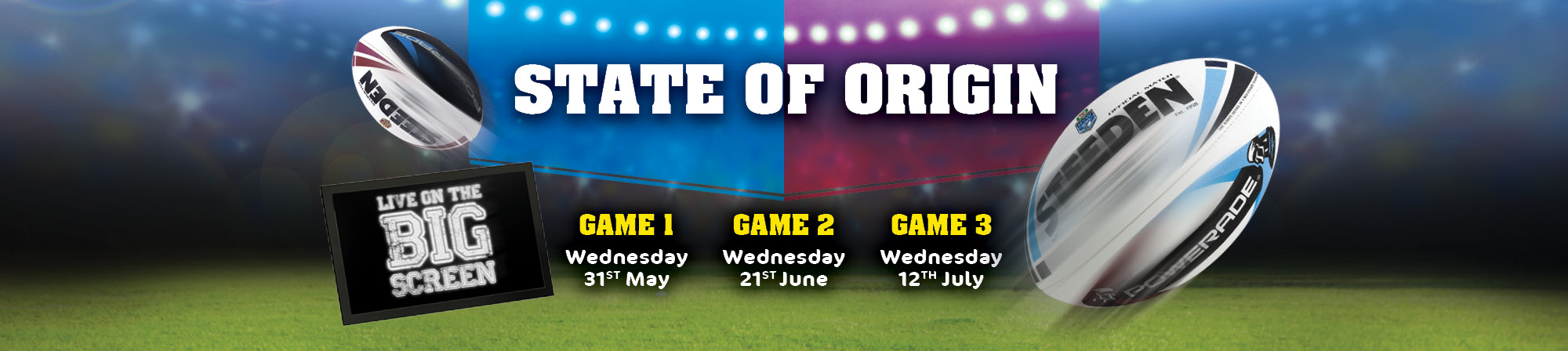 NRL-State-of-Origin-2017-Slide-2000x448