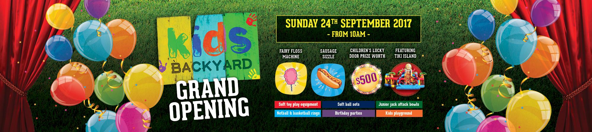 Kids-Backyard-Grand-Opening-2000x448