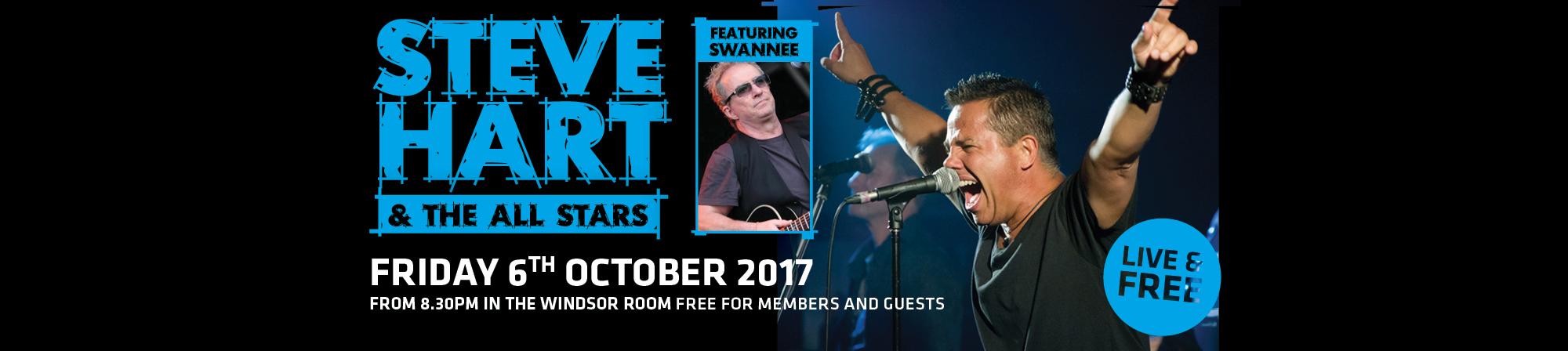 Steve-Hart-October-2017-web-slide
