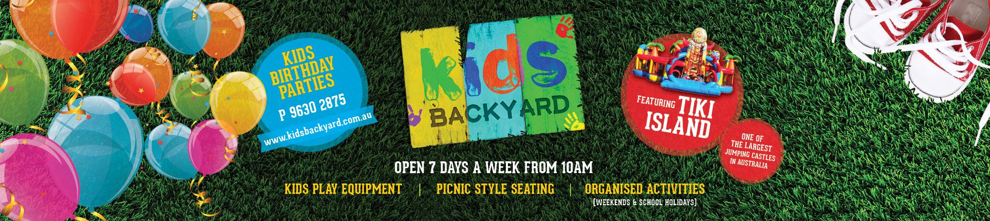 Kids-Backyard-2000x448