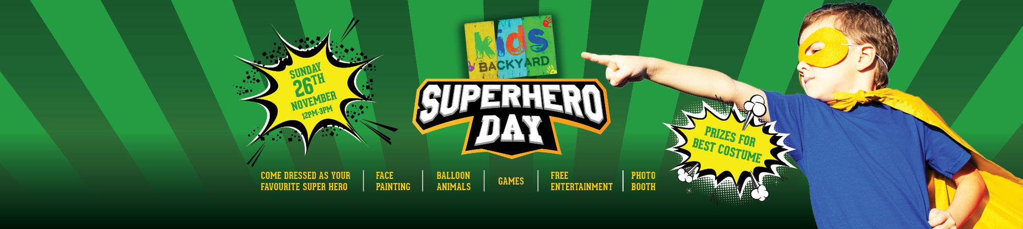 Kids-Backyard-Superhero-Day-2000x448