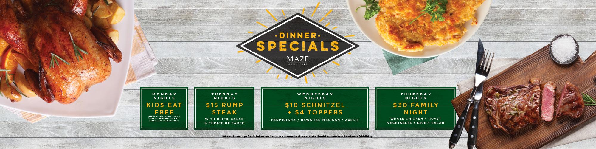 Maze-Dinner-Specials-2017-Web-Slider