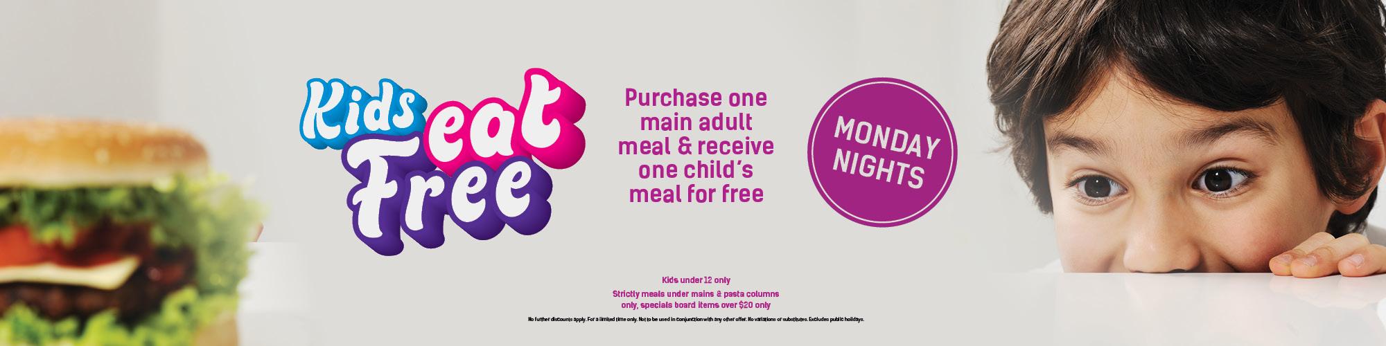 Maze-Kids-Eat-Free-2017-Web-Slider